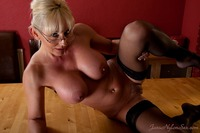 classy mature boobs sexy mature auntie glass another classy woman going crazy jans