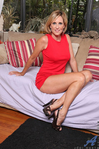 classy mature galleries jodi west anilos picture samples