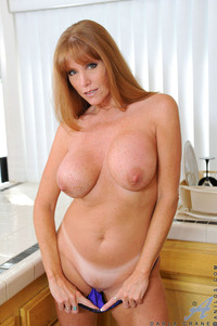 classy mature galleries darla crane real anilos samples