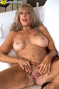 cougar mature gallery somethingmag our oldest covergirl ever