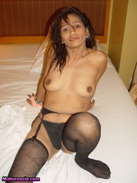 cougar mature photos gan mature asian cougar hot fucking