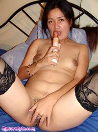cougar mature photos mature nem asian cougar cock sucker