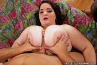 cum mature large hagogaud asshole bbw brunette cum tits danica mature stockings tight pussy titfuck yobt escort home