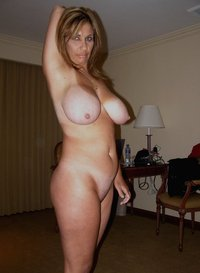 curvy mature mommylover user