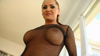 curvy mature milfthing rony page