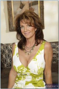 deauxma mature seduced bya cougar gallery models model deauxma
