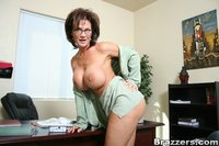 deauxma mature cvoj mature office slut deauxma denudes booming juggs ass