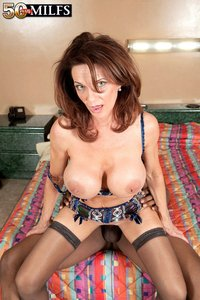 deauxma mature gallery pic mature pics grannies plusmilfs porn photo flight attendant deauxma fucks black passenger from