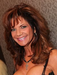 deauxma mature wikipedia commons deauxma avn adult entertainment expo user rebecca