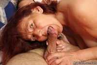 dirty mature galleries gthumb mywifesmom dirty mature slut situation pic