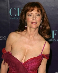 dirty mature susan sarandon touched wanna feel dirty