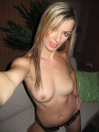 dirty mature dirty mature blonde selfies