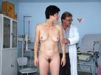 dirty mature fetish porn mature dirty doctor photo