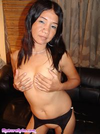 dirty mature photos dirty hot asian mature fucking