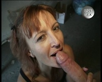 double mature mature mom loves double dick fun