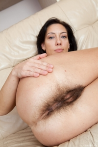 eva mature media eva black hairy