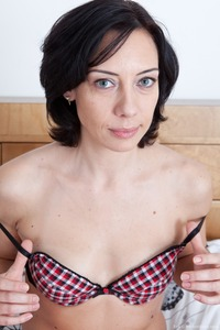 eva mature eva plaidbra mature beauty