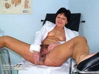 eva mature fhg nats headnurse eva gallery