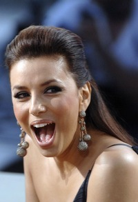 eva mature eva longoria bag