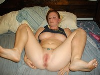 fat mature amateur porn different fetish hairy fat mature panties ass pussy photo