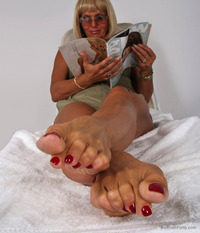feet mature medium category uncategorized page