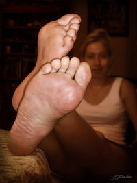 feet mature pre guests soles sylvarelda adyah morelikethis photography people