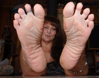 feet mature mature wife sexy feet soles