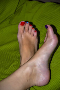 feet mature pre color bare feet eci morelikethis photography people