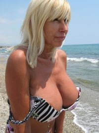 france mature nathalie french milf blonde amateur bigtits mature france sexy