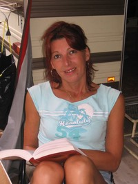 french mature fapdu french mature vacation set