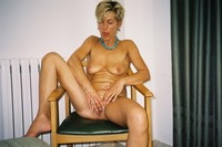 french mature fapdu french mature sandrine