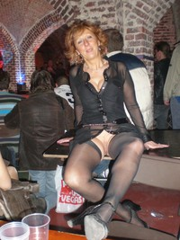 french mature photo french mature flashing public