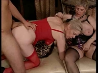 french mature french mature orgie
