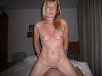 french mature efa large user ilovefrenchwife
