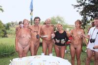 french mature french mature nudism