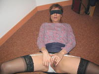 french mature photo chanta french mature slave