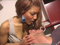 french mature free rachel spitandsmoke grand forums