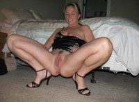 fuck mature mature porn more fuck meat photo
