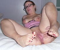 fuck mature cook bbw mature albanian fucking hot photo