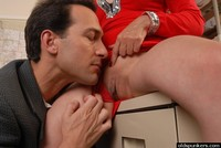 fuck mature cumshot porn mature office fuck photo