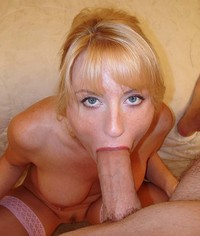 gallery mature milf mature blowjobs page hot gallery libidinous