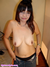 gallery mature large frnaqcwnhxq asian hairy hardcore lbfm asia mature escort home gallery