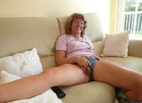 gallery maturesladies gals love mature
