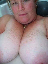 hairy bbw mature galleries ugly fatties fatty american babe young pics