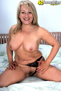 hairy bbw mature dee tits blonde toys hairy bbw sarah sinclair mature milf porn pussy passion sexual mamas vintage