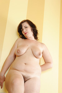 hairy bbw mature hairy chubby mature xhamster related porn pics
