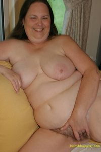 hairy bbw mature tgp fat hairy bbw wife action from alan