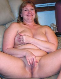 hairy bbw mature galleries plump pussy spread cum bbw all porn hairy grandma mom anus mature pirate amateur elders