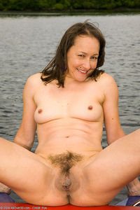 hairy mature abcd anal hairy mature