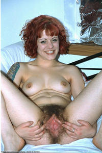 hairy mature hairy mature collection aimes que vois